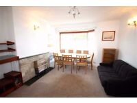 Seven bedroom house available to rent in Harrow