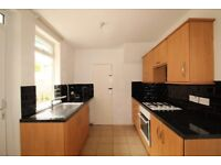 ***JUST ADDED*** Faraday Grove, South Shields. DSS Welcome. LOW MOVE IN COST