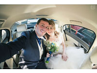 Professional Wedding Photographer offering services