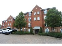 Short Term 2 Bedroom to Rent - Mill Hill, NW7 - Available Now!