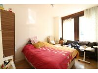 4 Bed House to Rent in Durban Road N17