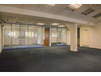 Office 1,500 sq ft to Rent near Goudhurst, Kent