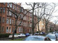 * NEWLY RENOVATED and FULLY FURNISHED FLAT TO RENT in DUDLEY DRIVE HYNDLAND*