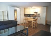 STUNNING 1 BEDROOM FLAT IN THE HEART OF CROUCH END AVAILABLE *NOW*