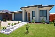 Why Rent When you can Buy? 100% Finance Options Available* Ripley Ipswich City Preview
