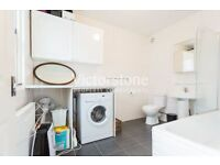 MUST SEE 2 BEDROOM APARTMENT FACTORY CONVERSION WHITECHAPEL STEPNEY GREEN SHOREDITCH