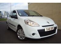 RENAULT CLIO PZAZ 61 REG WITH 41000 MILES LONG MOT FULL SERVICE HISTORY EXCELLENT CONDITION