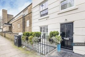 3 bedroom house in Winchester Street, London, SW1V (3 bed) (#1147456)