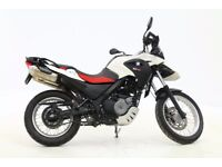 2015 BMW G650GS ABS with Enduro Pack ----- Price Promise!!!!!