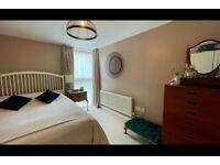 Lovely 1 bedroom E6 - DSS Welcome