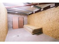 New Creative Workspace | Suitable for Messy/Noisy Projects | Freestone Studios | Studio 7