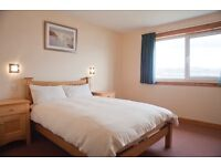10 person en-suite accommodation 10 minutes from Inverness
