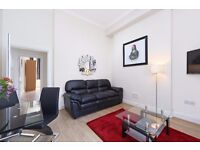 LOVELY TWO BEDROOM FLAT AT EARL'S COURT**BRIGHT AND SPACIOUS**VIEW NOW