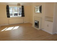 Bright and Spacious, unfurnished 3 bedroom upper cottage flat, fully renovated ! close to transport
