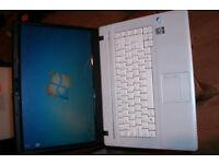 cheap/fast laptop clevo notebook m76