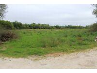 15 Acres agricultural land, Brittany France