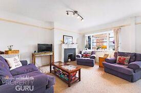 2 Bed flat, Prime location, Wimbledon Hill road, Wimbledon SW19