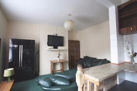 £99pppw Fantastic 5 DBL Bedroom SHARED House, Victoria Park, 1/2 RENT JULY 2017 !!NO AGENCY FEES!!