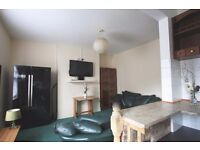 £99pppw Fantastic 5 DBL Bedroom Shared Student House, 1/2 RENT JULY 2017 !NO AGENCY FEES!