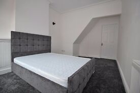3 bedroom house to rent under a 5 minutes walk to Leicester University **part bills included**