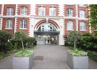 1 BED FLAT AT GREAT LOCATION, READY FOR VIEWING, NEXT TO ABBEY ROAD STUDIOS