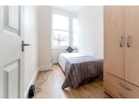 1 Single Room available Asap in Willesden Green with just 115 p/w !!