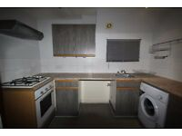 DSS WELCOME - Modern 2 bedroom flat to rent on Elmers End Road, Beckenham, Kent, BR3 4SY