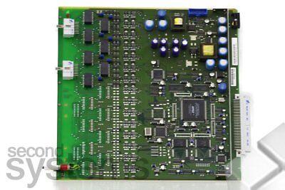 Philips DTX-I 7 Sopho iS3000 Digital Extension Card (4w) - 9600 021 37005 Digital Extension Card