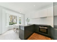 SPACIOUS 3 BEDROOM HOUSE WITH GYM,24 HOUR CONCIERGE & GARDENS IN SOUTH GARDENS, WANSEY STREET