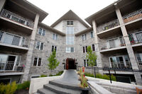 2 Bdrm - Come See Our Great Building -Gym/Party Room/etc