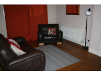Lovely one Bedroom Flat available from 1st August 2016