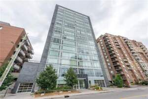 SOHO Parkway - Two Bedroom Condo Apartment for Rent