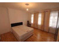 *** Beautiful 3 Bedroom House Now Available In Haringey***