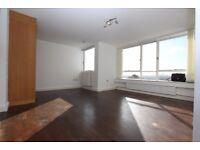 1202AH-Fabulous 12th Floor, Spacious Furnished STUDIO Apartment - Highgate, N6
