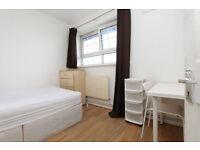 NEW LOVELy room - LIVERPOOL STREET !