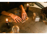 Do you like Magick, the Occult, Tarot, Spells, Witchcraft?