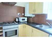 2 Bedroom Flat located on Old Kent Road DSS ACCPETED