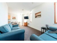2 bedroom flat in Chatsworth House, Manchester, M1 (2 bed) (#954097)