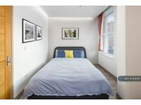 1 bedroom flat in Kilburn High Road, London, NW6 (1 bed) (#1124275)