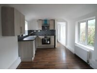 Large 2 Bedroom Maisonette - Prospect St - Ideal for 3 Sharers - Available Now