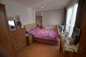 TWO BED TWO BATH. WEST ACTON