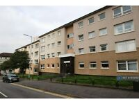 3 bedroom flat in **Hmo Licenced** St Mungo Ave, Glasgow, G4 (3 bed) (#1103052)