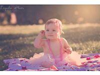 Female Photographer, Families, Children, Newborns, Couples, Birthday Cake Smash ...