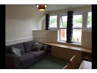 1 bedroom flat in Southampton SO15, NO UPFRONT FEES, RENT OR DEPOSIT!