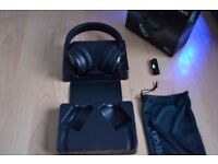 Betron Bluetooth Headphones And Bluedio i6 Included (BEST HEADPHONE DEAL ON GUMTREE!!!)