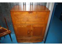 Ercol Bureau Original Furniture