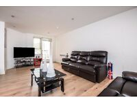 A well presented two bedroom apartment to rent in Kingston. Dartmouth House.