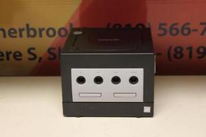 Console Nintendo Gamecube -Instant Comptant-