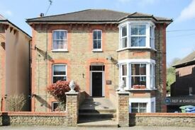 1 bedroom flat in Rosewood House, Brentwood, CM14 (1 bed) (#1049732)