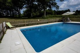 La Josselyn Holiday/ Cottage/Gite /Home/Pool/SW France Nouvelle-AquitaineJune 2017 £50 per night